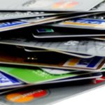 Задержаны злоумышленники торговых точек, которые копировали данные банковских карточек