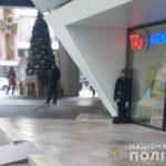 Маленький павлоградський музикант приїхав підзаробити до Дніпра замість відвідування школи