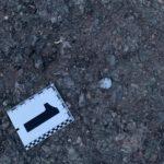 На Дніпропетровщині стався вибух невстановленого предмета, внаслідок якого постраждали діти