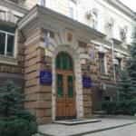 Станок, копії підроблених документів та кошти КП «Дніпровський метрополітен» у сумі майже 2,5 млн грн – що у них спільного!?