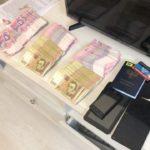 Затримані реєстратори які заволоділи державним майном на 1,5 млрд гривень