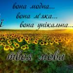 """Слово """"говорити"""" – 100 синонімів які показують багатство української мови"""